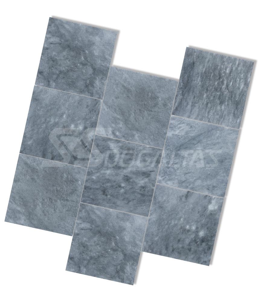 Aqua Stone Marble